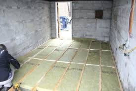 how to convert a garage into a bedroom without removing the garage door how  to convert