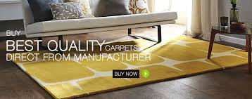 Buy Carpets line at Low Price
