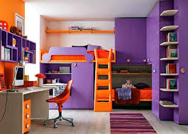 bedroom designs for girls with bunk beds. Home Design: Girls Bedroom Ideas With For 87 Amazing Bunk  Beds Bedroom Designs For Girls With Bunk Beds C