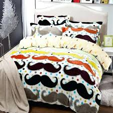 white duvet cover twin bed white duvet cover bed bath and beyond mustache bedding comforter set