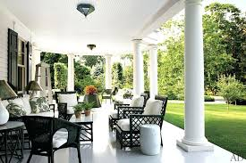 Black and white patio furniture Covered Porch Black Outdoor Furniture Black Wicker Outdoor Furniture Plans Black Wicker Outdoor Furniture Plans Black Plastic Outdoor Black Outdoor Furniture Bodywerksclub Black Outdoor Furniture Black White Black Friday Outdoor