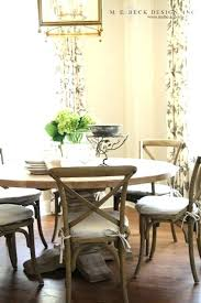 restoration hardware dining chairs dining room chairs restoration hardware best restoration hardware dining chairs restoration hardware