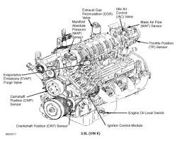 1998 buick park avenue camshaft position sensor engine see diagrams