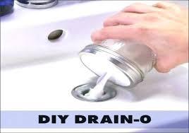 diy toilet snake drain snake toilet drain opener elegant h sink snake for bathroom drain snake
