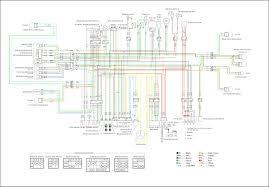 wiring diagram motorcycle blurts me simple motorcycle indicator wiring diagram motorcycle wiring diagrams simple diagram