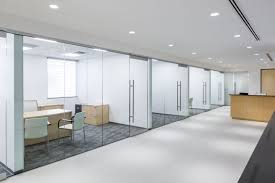 gallery office glass. Best Interior Glass Wall Systems You Need To Know U My Architectural Pict Of Office Doors Gallery