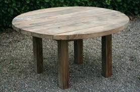 round garden tables reclaimed teak garden table sold garden tables chairs metal round garden tables