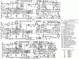 sportster chopper race wiring diagram the sportster and buell bobber wire diagram auto electrical wiring diagram sportster chopper race wiring diagram the and buell