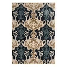 ashley furniture area rugs. Ashley Furniture Accent Area Rug Inside Rugs