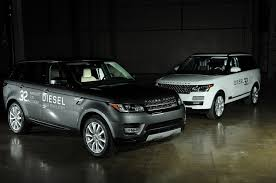2018 land rover changes. fine land 2016 land rover range sport reviews and rating  motor trend  regarding 2018 to land rover changes