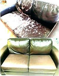 leather couch repair sofa repair scratched furniture repair leather sofa scratch repair kit sofa repair kit