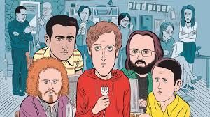 watch episodes of hbo s original shows season 4 premiere success failure