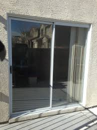 sliding glass door window window pane replacement sliding glass door tint black window