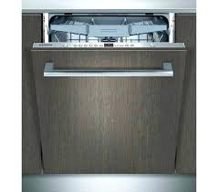 best dishwasher under 500. Cheap Stainless Steel Dishwasher Buy Integrated From Our Dishwashers Range At John Best Under 500 . 5