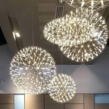 nickel orb chandelier chandelier spherical chandelier orb chandelier brushed nickel 5 orb gold crystal lamp marvelous nickel orb chandelier