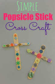 Best 25 Sunday School Ideas On Pinterest  Sunday School Crafts Christmas Sunday School Crafts