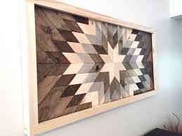 Reclaimed Wood Wall Art Wood Wall Art Wooden Sunburst Wooden Walls Reclaimed Wood Wall