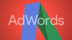 ad sample google has updated the adwords ad preview tool for expanded text ads