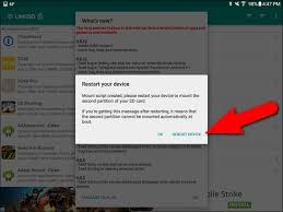 How To Change Where Apps Are Installed On Android How To Install And Move Android Apps To The Sd Card