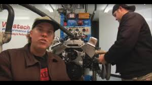how to set your ignition timing how to set your ignition timing