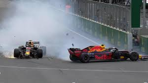 Image result for Lewis Hamilton wins Azerbaijan Grand Prix