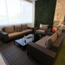s for Modani Furniture Miami Yelp