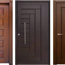 Modern Entry Door Design Modern Entrance Door With Unique Design Dhlviews