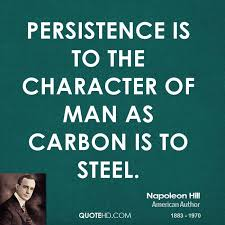 Persistence Quotes Page 40 QuoteHD Classy Calvin Coolidge Quotes Persistence