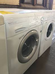washer dryer combo unit. RV WASHER DRYER COMBO UNITS NOW AVAILABLE! Washer Dryer Combo Unit R