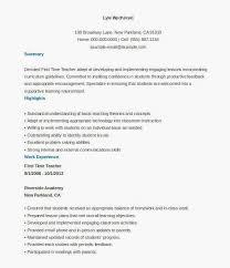 16 Fresh Retail Job Description For Resume Images
