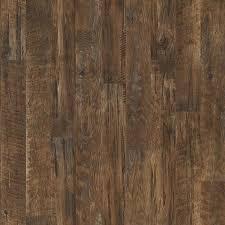 choose a pattern shaw asheville pine review