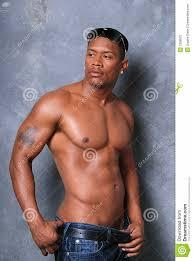 Mature black men pics