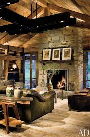 rustic decor ideas living room. Baby Nursery: Marvelous Images About Living Room Decorating Ideas Fireplaces Design And Country Rooms Rustic Decor