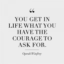 Positive Quotes For Work Classy Inspirational Quotes For Work Pinterest The Very Best Quote Positive