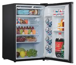 refrigerator 7 5 cu ft. whirlpool energy star 4.3 cu. ft. compact refrigerator | walmart canada 7 5 cu ft