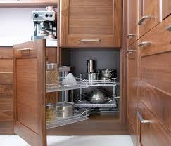 Kitchen Cabinets Organizer Kitchen Cabinet Organizers White Tall Narrow Kitchen Cabinet With