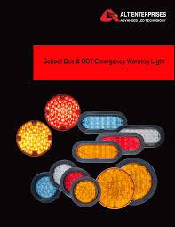 latest technology in lighting. Latest Full Catalog Download Technology In Lighting I