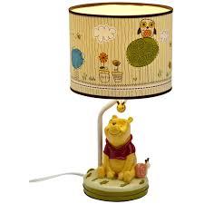 full size of kids floor lamp pink dim night light for tfeeding balloon floor lamp animal