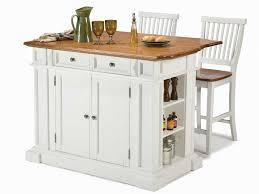 Portable Kitchen Island Kitchen 30 Industrial Portable Kitchen Island With Iron And Wood