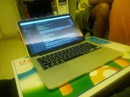 apple gaming laptop. apple gaming laptop