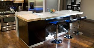 concrete kitchen tops concrete over tile countertops laminate countertops that look like concrete best kitchen countertops fresh concrete benchtop