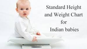 Baby Weight Archives Baby Life India