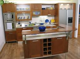 Creative Kitchen Island Kitchen Room 2017 Photos Of Small Kitchens Small Kitchen Island