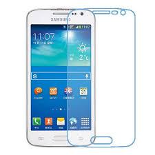 Samsung Galaxy Win Pro G3812 One unit ...