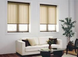 Roller Blinds For Decoration Homes Room Condo, Products Details within  Different Types Of Blinds And