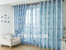 boys bedroom curtains unique light blue walls gold curtains