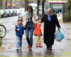 Shane Deary Keri Russell Steps Out With Kids After Shane Deary Split News