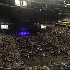 Ppg Paints Arena Section 213 Concert Seating Rateyourseats Com