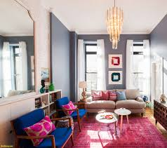 colorful living rooms. Awesome Colorful Living Rooms Design U