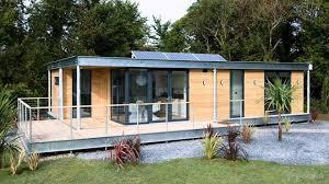 Modern Prefab Cabin Magnificent Modern Contemporary Prefab Homes Modular Houses Youtube